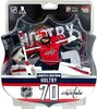 "NHL Hockey figurine LNH 6"" Braden Holtby Capitals Washington (70) (NHL) 672781306635"