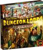 iello Dungeon Lords (fr) ext La foire aux monstres 3760175510861