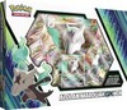 nintendo Pokémon Alolan Marowak GX Box 820650806230