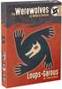 Éditions lui-même Loups-garous de Thiercelieux (fr/en) jeu de base 3558380069065