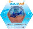 HEXBUG HEXBUG aquabot (poisson) avec bocal couleurs variées 807648029147