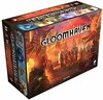 Cephalofair Games Gloomhaven (fr) base 3558380064022