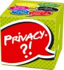 Gigamic Privacy (fr) 3421272103218