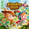 Ankama Kingdom Run (fr) 3760008426581