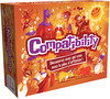 Cocktail Games Compatibility (fr) 3760052142024