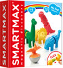 SmartMax SmartMax Mes premiers dinosaures (fr/en) 5414301250418