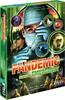 Z-Man Games Pandemic 2013 (en) 03 ext State of emergency 681706711034