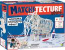 Matchitecture Matchitecture junior Mammouth (fr/en) 061404068027