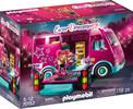 Playmobil Playmobil 70152 EverDreamerz Bus de tournée (janvier 2021) 4008789701527