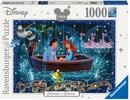 Ravensburger Casse-tête 1000 Disney La petite Sirène 4005556197453