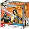 Danawares Corp. Casse-tête 48 Star Wars Rebels 059562550232