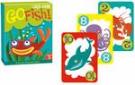 Peaceable Kingdom Go Fish (en) 643356041428