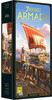 Repos Production 7 Wonders (2020)(fr) Ext Armada 5425016924297