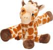 "Wild Republic Girafe peluche câlin 8"" 092389195613"