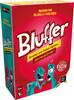 Gigamic Bluffer (fr) 3421272826612