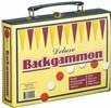Backgammon / jacquet de voyage 635420101909