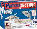 Matchitecture Matchitecture junior Dauphins (fr/en) 061404068034