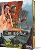 Z-Man Games Pandemic La chute de Rome (fr) base (pandémie) 8435407622708