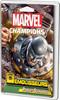 Fantasy Flight Games Marvel Champions jeu de cartes (fr) ext Les Démolisseurs 8435407628489