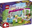 LEGO LEGO 41440 La boulangerie de Heartlake City 673419340496