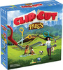 Origames Clip Cut Parcs (fr) 3760243850868