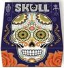 Éditions lui-même Skull (fr) 3558380020400