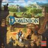 Ystari Dominion (fr) base votre royaume commence ici 688623101429