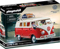 Playmobil Playmobil 70176 Volkswagen T1 Combi (janvier 2021) 4008789701763