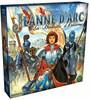 Pixie Games Jeanne d'arc La bataille d'orléans (fr) 012868520323