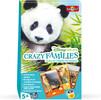 Bioviva Disney Nature - Crazy families (fr/en) 3569160300056
