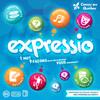 Jeux MHR Expressio (fr) nouvelle édition 2019 627843142232