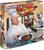 Geek Attitude Games Kitchen Rush (fr) base 3770005193133