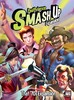 Alderac Entertainment Group (AEG) Smash Up (en) ext That 70's Expansion 729220055132