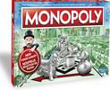 Hasbro Monopoly (fr/en) 630509557103