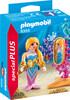 Playmobil Playmobil 9355 Sirène 4008789093554