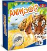 Bioviva Aniwoo (fr) 3569160282727
