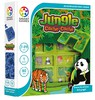 Smart Games Cache-cache jungle (fr) 5414301518457