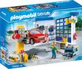 Playmobil Playmobil 70202 Garage automobile 4008789702029