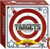 Black Rock Editions Targets (fr/en) 3770000282245
