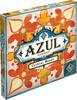 Next Move Games Azul (fr/en) ext Crystal Mosaic 826956620129