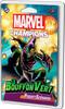 Fantasy Flight Games Marvel Champions jeu de cartes (fr) ext Le Bouffon Vert 8435407628472