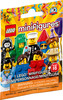 LEGO LEGO 71021 Mini figurine série 18 La fête sachet surprise (varié) 673419281126
