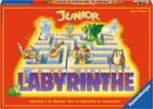 Ravensburger Labyrinthe Junior (fr) 4005556219728