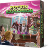Horrible Guild Potion Explosion (fr) base 8435407609853