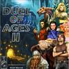Worldspanner Duel of Ages II (en) 8534330040044