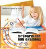 Amuze Collection trésor préparation aux examens CD (fr) 855456000353