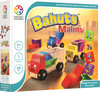 Smart Games Bahuts malins (fr) 5414301518839