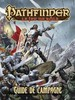 Black Book Éditions Pathfinder 1e (fr) Guide de Campagne 9782363281234