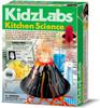4m Science cuisine (en) 4893156032966