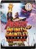 NECA/WizKids LLC Marvel Dice Masters Infinity Gauntlet Draft Pack 634482740934